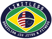 LimitlessBJJ