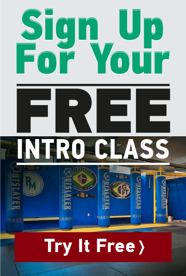 Free Intro Class :: Sign Up Here